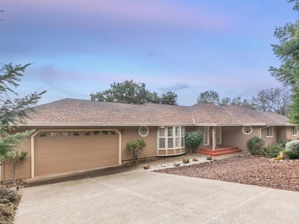 3 bed 3 bath Single Family at 3485 Paydirt Dr Kelsey, CA, 95667 is for sale at 489k - 1 of 31