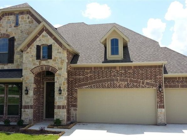 4 bed 4 bath Single Family at 2904 Sunrise Blf Blue Ridge, TX, 75424 is for sale at 380k - 1 of 17