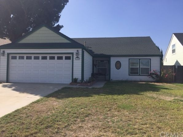 3 bed 2 bath Single Family at 1940 Pepper Tree Dr Colton, CA, 92324 is for sale at 283k - 1 of 30