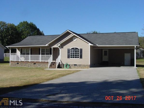 3 bed 2 bath Single Family at 124 Briarwood Cir Summerville, GA, 30747 is for sale at 138k - 1 of 13