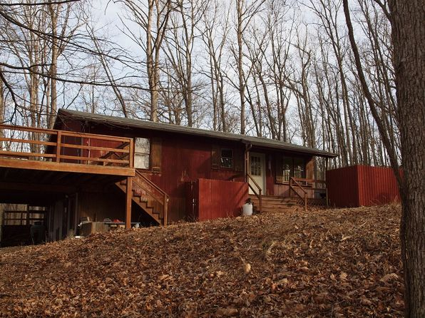 2 bed 2 bath Miscellaneous at 892 Easy St Upper Tract, WV, 26866 is for sale at 239k - 1 of 20