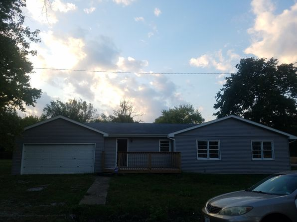 3 bed 1 bath Single Family at 801 Sparks Ave Cahokia, IL, 62206 is for sale at 25k - 1 of 32