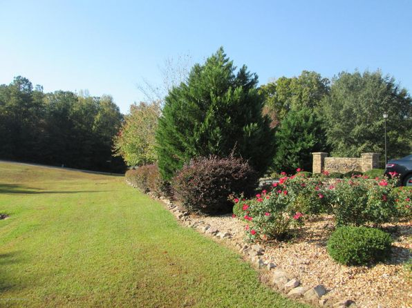 null bed null bath Vacant Land at  Stony Ridge Dr Winfield, AL, 35594 is for sale at 10k - 1 of 6