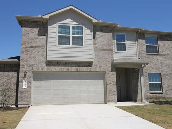 4 bed 3 bath Single Family at 3705 Ozark Dr Killeen, TX, 76549 is for sale at 216k - 1 of 22