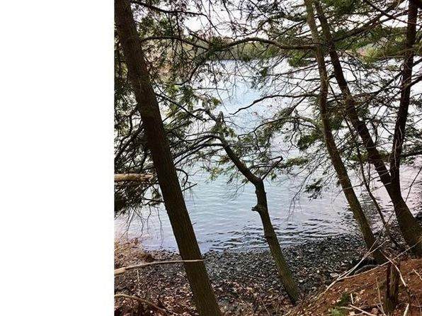 null bed null bath Vacant Land at  Map G1 Brunswick, ME, 04011 is for sale at 159k - 1 of 5