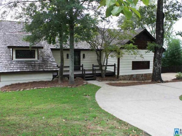5 bed 4 bath Single Family at 504 Shades Crest Rd Birmingham, AL, 35226 is for sale at 350k - 1 of 23