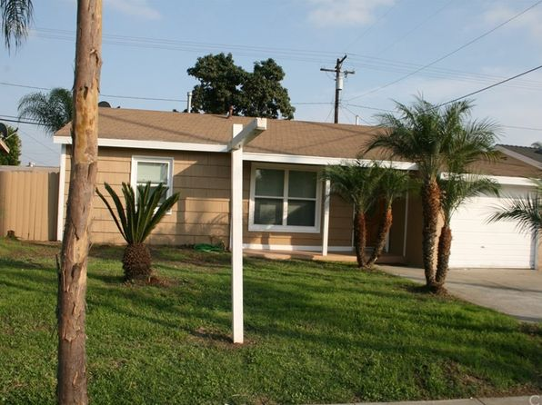 3 bed 2 bath Single Family at 8474 Passons Blvd Pico Rivera, CA, 90660 is for sale at 470k - 1 of 14