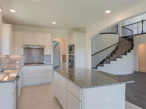 5 bed 4 bath Single Family at 529 Arcadia Way Rockwall, TX, 75087 is for sale at 435k - 1 of 36