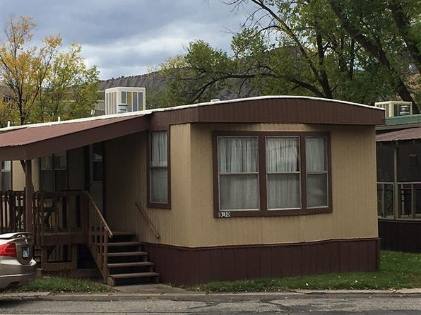 2 bed 1 bath Mobile / Manufactured at 485 Florida Rd Durango, CO, 81301 is for sale at 25k - 1 of 13