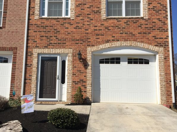 3 bed 3 bath Townhouse at 820 Walhalla Ct Roanoke, VA, 24019 is for sale at 182k - 1 of 55