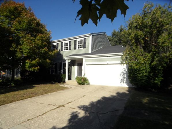 3 bed 3 bath Single Family at 1837 Paddington Ave Naperville, IL, 60563 is for sale at 314k - 1 of 25
