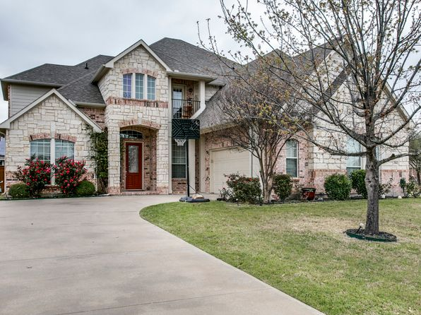 5 bed 4 bath Single Family at 2904 N Camino Lagos Grand Prairie, TX, 75054 is for sale at 360k - 1 of 36