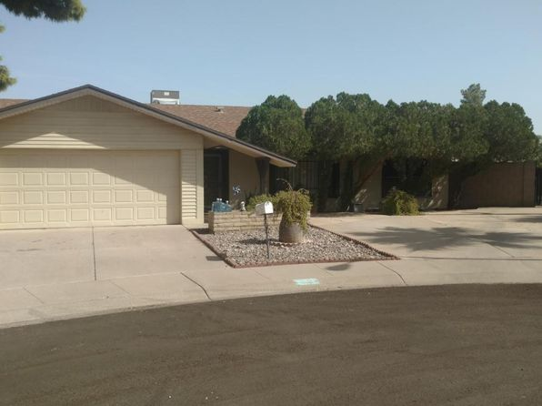 3 bed 2 bath Single Family at 6724 W Oregon Ave Glendale, AZ, 85303 is for sale at 200k - 1 of 36