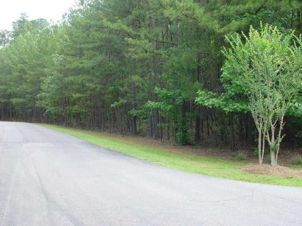 null bed null bath Vacant Land at  Lot # 1 Bouldercrest Way Greensboro, GA, 30642 is for sale at 48k - 1 of 5