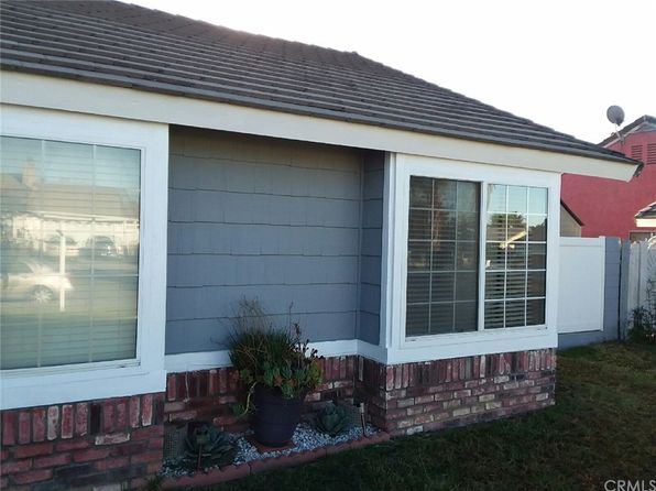 3 bed 2 bath Single Family at 859 N Smoke Tree Ave Rialto, CA, 92376 is for sale at 325k - 1 of 3