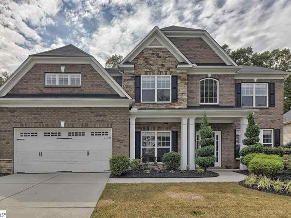 4 bed 4 bath Single Family at 201 Heritage Point Dr Simpsonville, SC, 29681 is for sale at 290k - 1 of 36