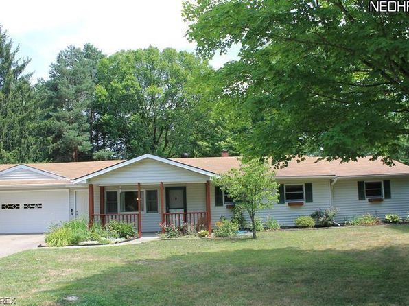 3 bed 2 bath Single Family at 9750 Charles Dr Cleveland, OH, 44125 is for sale at 185k - google static map