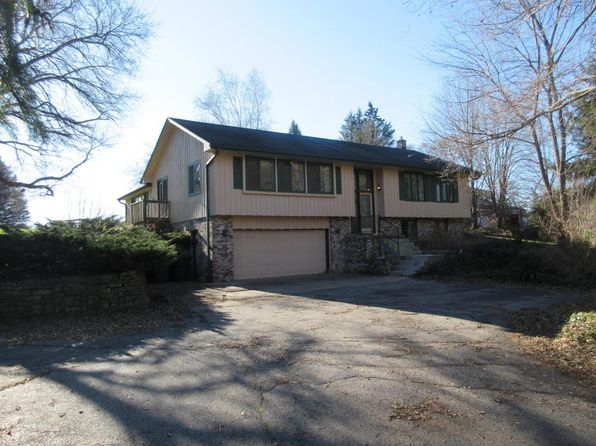 4 bed 2 bath Single Family at S79W32571 Sugden Rd Mukwonago, WI, 53149 is for sale at 245k - 1 of 23