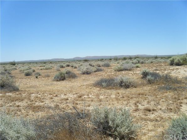 null bed null bath Vacant Land at 925 Newberry Spgs Newberry Springs, CA, 93516 is for sale at 192k - 1 of 9