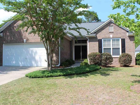 3 bed 2 bath Single Family at 56 Calvert Ct Pawleys Island, SC, 29585 is for sale at 269k - 1 of 25