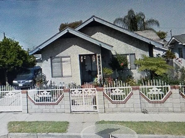 null bed null bath Multi Family at 1045 Vina Ave Long Beach, CA, 90813 is for sale at 500k - google static map