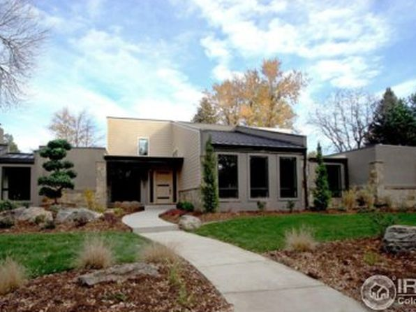 6 bed 7 bath Single Family at 7252 Old Post Rd Boulder, CO, 80301 is for sale at 1.88m - 1 of 30