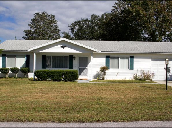 2 bed 2 bath Single Family at 6463 SW 81ST ST OCALA, FL, 34476 is for sale at 110k - 1 of 42