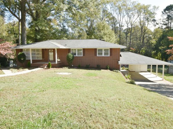 5 bed 3 bath Single Family at 4705 Forestdale Rd Raleigh, NC, 27603 is for sale at 330k - 1 of 21