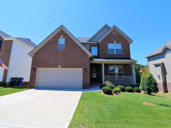 4 bed 4 bath Single Family at 468 Manitoba Ln Lexington, KY, 40515 is for sale at 348k - 1 of 36