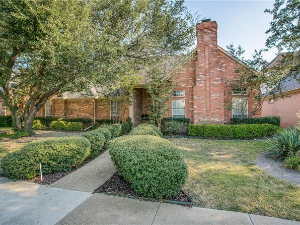 4 bed 3 bath Single Family at 6708 Genstar Ln Dallas, TX, 75252 is for sale at 409k - 1 of 25