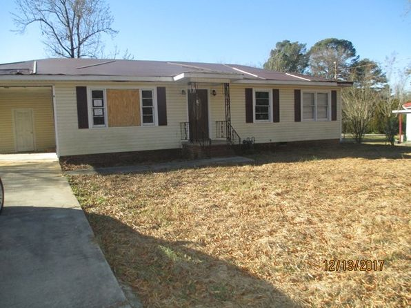 3 bed 1 bath Single Family at 1724 Walton St Dalton, GA, 30721 is for sale at 25k - 1 of 2