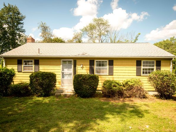 3 bed 2 bath Single Family at 410 Central St Acton, MA, 01720 is for sale at 394k - 1 of 14