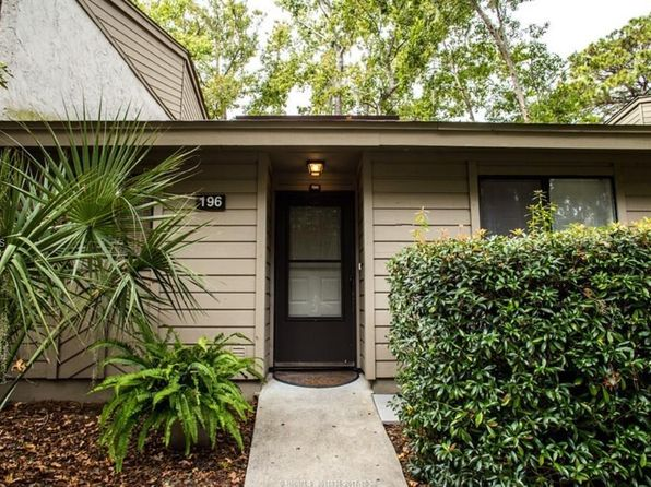 2 bed 2 bath Single Family at 96 Mathews Dr Hilton Head Island, SC, 29926 is for sale at 155k - 1 of 24