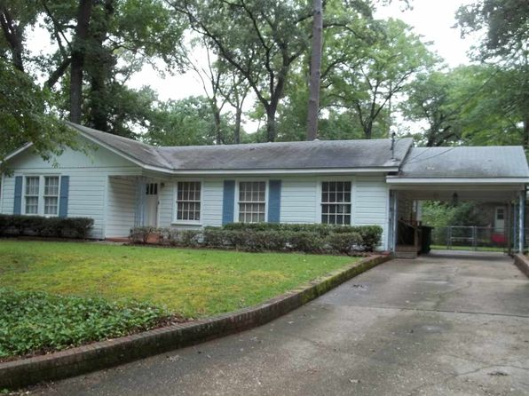 3 bed 1 bath Single Family at 603 Murray St Marshall, TX, 75672 is for sale at 49k - 1 of 11