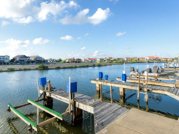 2 bed 2 bath Condo at 401 Island Ave Port Isabel, TX, 78578 is for sale at 139k - 1 of 28