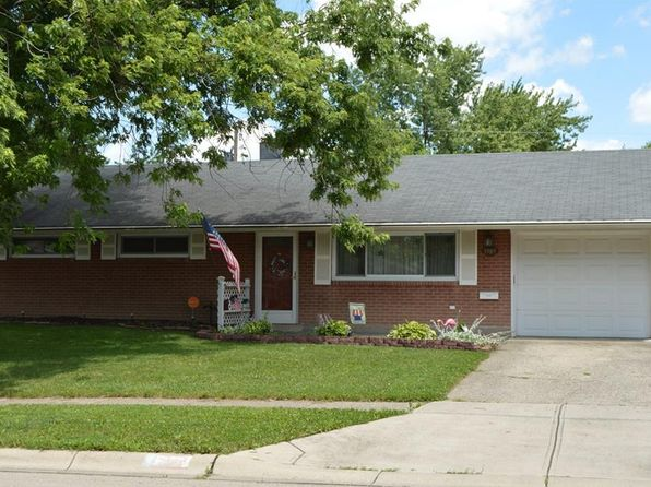 3 bed 2 bath Single Family at 5589 Shady Oak St Dayton, OH, 45424 is for sale at 88k - 1 of 23
