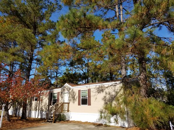 3 bed 2 bath Mobile / Manufactured at  Lot 148 979 Jamestown Rd Conway, SC, 29526 is for sale at 80k - 1 of 153