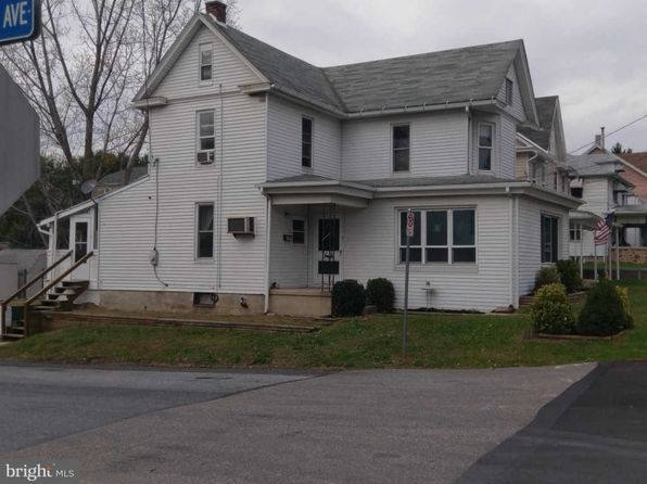 3 bed 1 bath Single Family at 153 S Enola Dr Enola, PA, 17025 is for sale at 130k - 1 of 24