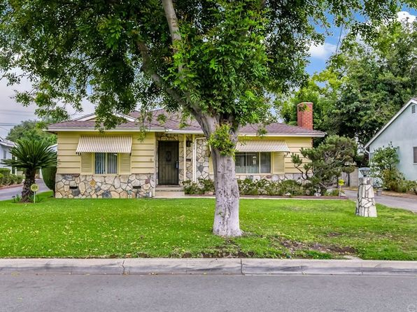3 bed 2 bath Single Family at 400 N Carvol Ave West Covina, CA, 91790 is for sale at 585k - 1 of 24