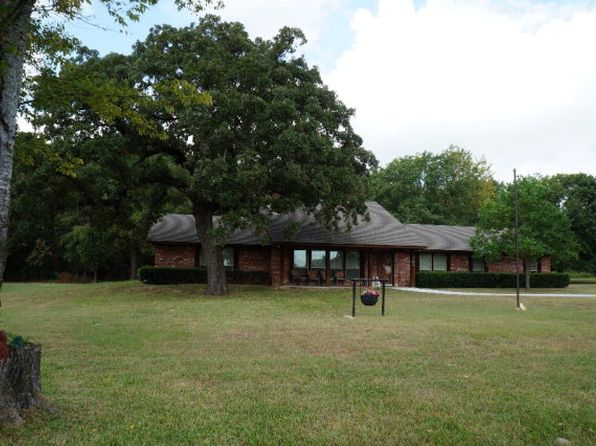 2 bed 2 bath Single Family at 12530 Cr Malakoff, TX, 75148 is for sale at 198k - 1 of 34