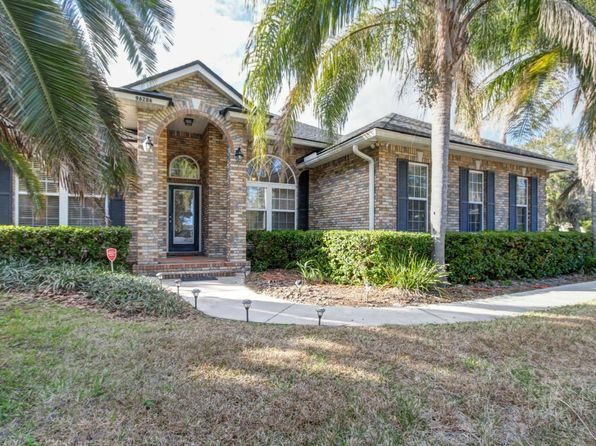 3 bed 2 bath Single Family at 96268 Springwood Ln Fernandina Beach, FL, 32034 is for sale at 315k - 1 of 42