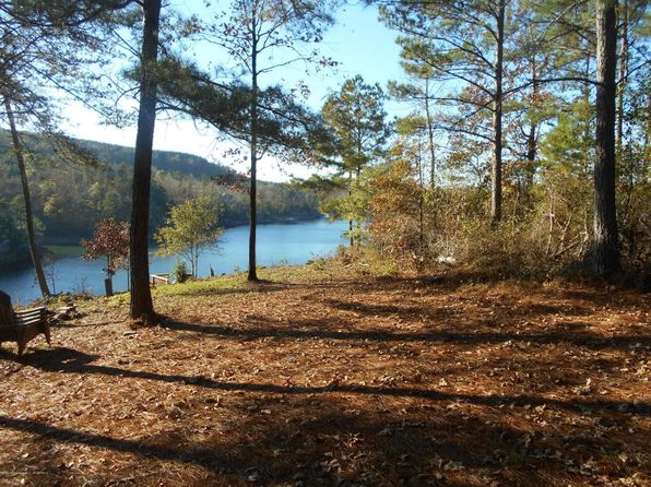 null bed null bath Vacant Land at  Sipsey Overlook Arley, AL, 35541 is for sale at 35k - 1 of 6
