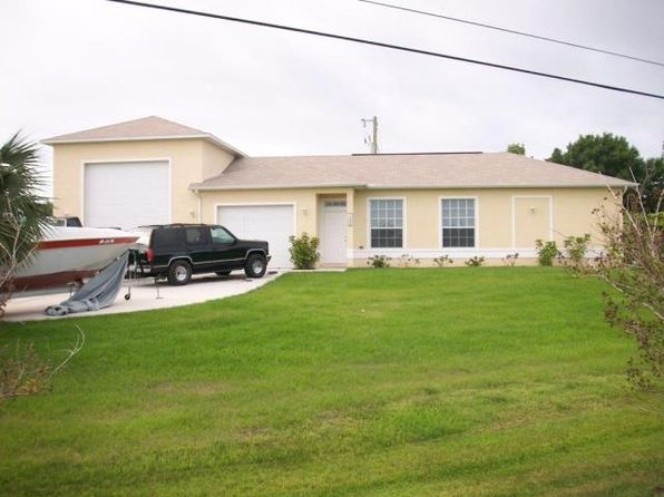 2 bed 2 bath Single Family at 1425 Euclid Ave North Fort Myers, FL, 33917 is for sale at 200k - google static map