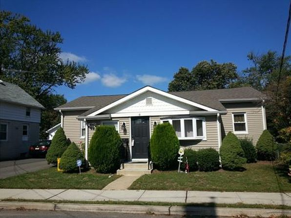 3 bed 2 bath Single Family at 6 Aldrich St East Brunswick, NJ, 08816 is for sale at 324k - 1 of 15