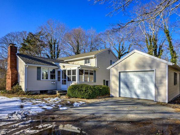 4 bed 2 bath Single Family at 48 Lantern Ln Hyannis, MA, 02601 is for sale at 300k - 1 of 22