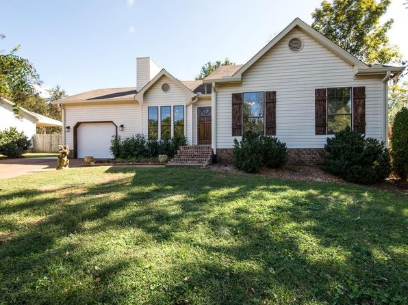 3 bed 2 bath Single Family at 128 Flintlock Dr Franklin, TN, 37064 is for sale at 320k - 1 of 26