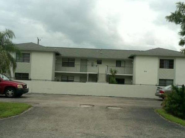 2 bed 2 bath Condo at 919 SE 8th Ter Cape Coral, FL, 33990 is for sale at 90k - google static map