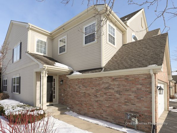 2 bed 3 bath Condo at 1817 Maureen Dr Hoffman Estates, IL, 60192 is for sale at 250k - 1 of 26
