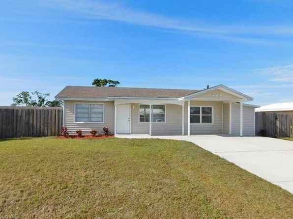 2 bed 1 bath Single Family at 449 MORGAN CIR S LEHIGH ACRES, FL, 33936 is for sale at 105k - 1 of 18