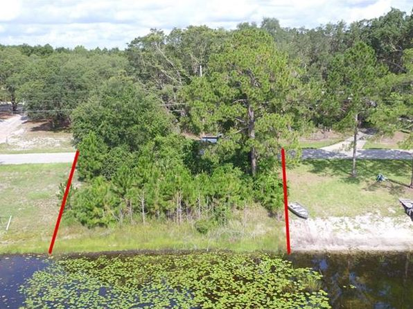 null bed null bath Vacant Land at  Beasley Rd Umatilla, FL, 32784 is for sale at 30k - 1 of 11